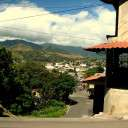 A Few Photos Around Matagalpa